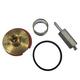 Dema, 41-30 Valve Repair Kit for A418P