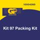 General Kit 97 Short Packing Kit 15mm