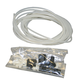 Shock Air Hose Kit for MA278 & MCNSHK