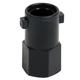 Hypro 4200-0019 1/4 FPT x Quick Attach