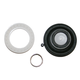 Hydro, 10091906 Diaphram Replacement Kit
