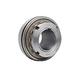 FYH Bearing Insert 1in Shaft UK206/H306E