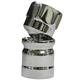 Nozzle, Mirror Rinse 1.50GPM