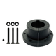 Bushing SK158 Taper Lock for D35 Motor