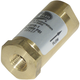 Check Valve 3301B1 Brass 3/8in FPT
