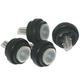 Flojet 20740-020A G57 Valve Kit Viton®