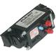 Flojet N5100-040 Santo 3/8 HB 2.5GPM