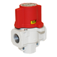 SMC VHS30-N03A-Z Air Lockout Valve 3/8in