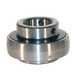 AMI Bearing Insert  UC207-20 1-1/4in