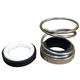 GL-RPK-3656S Seal Repair Kit Assy Buna