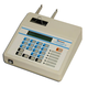 RDM4806 Code-A-Wash IV w/Network Console