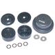 Flojet 20466-006 N5100 Diaphragm Viton®