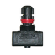 ARO Flow Control F02 Air Valve 1/4in FPT