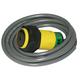 Photoeye, Vehicle Receiver Hard Wired I5