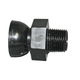 Socket Joint Connector Male 3/8in MPT