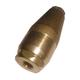 Giant Turbo Nozzle, 23800-2.0GPM 3200PSI