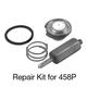Dema, 41-33 Valve Repair Kit for 458P