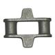 Carrier Link, BRH188 Cast Block