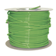 Tubing Poly, 1/4in 120PSI Green 500ft