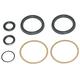 Cylinder, Repair Kit Sheffer Cylinder