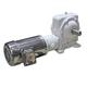 Gearbox 40:1 w/Motor 1.5HP 208-460V