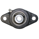 Browning VF2S-108 Bearing 2 Bolt 1/2in