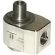Swivel 40.022 WDG 1/4in FPT x 3/8in MPT