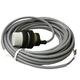 Prox Switch EI3015NPOPS-10M Short Barrel