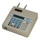 RDM3588 Code-A-Wash IV W/O Network Conso