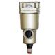 SMC AMG250C-N02C Water Separator 1/4in
