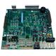 RDM5083 PCB Assembly Amtt I/O