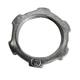 Powr-Flite X8008N Nut Lock 1/2 Steel