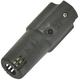 Nozzle ZROTOMAX3 Black 4.2/5.5 3500PSI