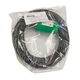 Pur-Clean MGRE40 3Wire Green Float 40ft