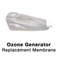 Oasis Plus OZ-20A Replacement Membrane