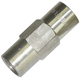 Check Valve CV700 SS 1/2in FPT 12GPM