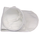 SB-YBAG0050 Reclaim Filter Bag 50-Micron