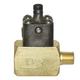 Dema, Injector Brass 206C 3/4in F x M