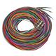 Cable, Turck CKF-12-12-3 Plug 12-Pin