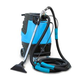 Mytee 2001CS Contractor Carpet Extractor