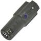 Nozzle ZROTOMAX2 Blue 2.9/4.0 3500PSI