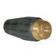 Giant Turbo Nozzle, 22040B-5.0 3600PSI