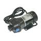 Flojet 4300-545A Pump 3.5GPM 115VAC