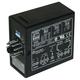 Pantron Amplifier ISG-A102-24VAC