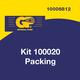 General 100020 Packing Kit