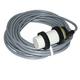 Prox Switch EI3015 NPOPL-10M Long Barrel