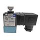 Mac, PME-114JA Coil 120VAC/Pilot Val