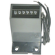 Counter 6-Digit 24VAC Non-Resettable