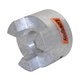 Lovejoy Coupler AL110 Half 1in Bore