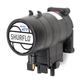 Shurflo Pump 477-400-01 Santo HB 11GPM